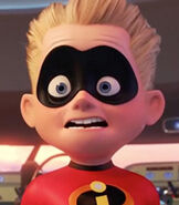 Dashiell-dash-parr-incredibles-2-1.34