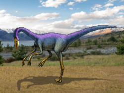 Dm ornithomimus.png
