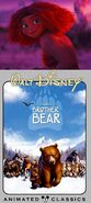 Eep Crood Likes Brother Bear (2003)
