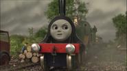 Emily'sAdventure34