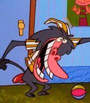 I.R. Baboon in I Am Weasel.jpg