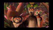LemursThreehuccips