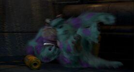 Monsters-inc-disneyscreencaps.com-7720