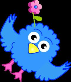 Zee D. Bird