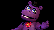 Mr-Hippo-monologue3