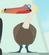 Pelican (Wild Kratts)