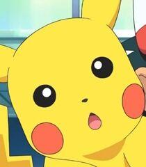 Pikachu in Pokemon Mewtwo Prologue to Awakening.jpg