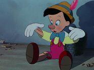 Pinocchio-disneyscreencaps.com-1792