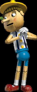 Pinocchio Shrek render.png