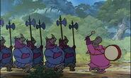 Rhino-guards-and-a-hippo