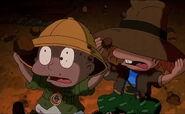 Rugrats-movie-disneyscreencaps.com-233