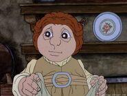 The-Hobbit-TV-1977-Rankin-Bass-ScreenShot-02