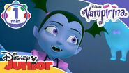 Vampirina 08