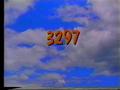 697AF81B-3B9D-4282-A574-57AAE03EB5D0