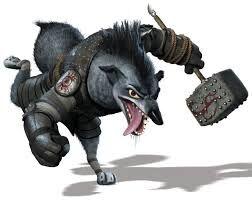 Boss wolf.jpg