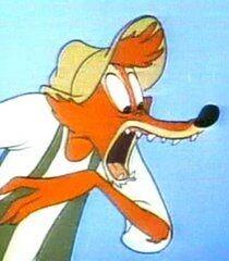Brer Fox.jpg