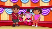 Dora.the.Explorer.S07E19.Dora.and.Diegos.Amazing.Animal.Circus.Adventure.720p.WEB-DL.x264.AAC.mp4 001312602
