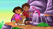 Dora.the.Explorer.S08E15.Dora.and.Diego.in.the.Time.of.Dinosaurs.WEBRip.x264.AAC.mp4 001142674