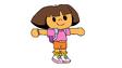 Dora in My Style 4