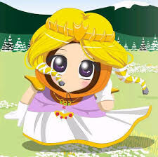Princess Kenny.jpg