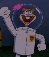 Sandy-cheeks-the-spongebob-squarepants-movie-9
