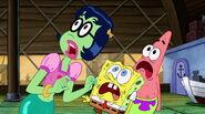 Spongebob-movie-disneyscreencaps.com-8425