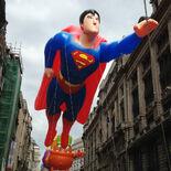 Superman2 1jpg