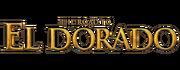 The-road-to-el-dorado-50e25deb1aacb.png