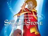 The Sword in the Stone (Davidchannel's Version)