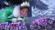 Winter's-Gift-4