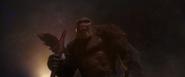 1280px-GvK - Kong with his Axe
