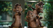 Alvin-chipmunks-disneyscreencaps.com-2872
