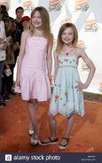 Dakota-fanning-elle-fanning-nickelodeons-20th-kids-choice-awards-ucla-BK2FNT