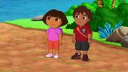 Dora.the.Explorer.S08E15.Dora.and.Diego.in.the.Time.of.Dinosaurs.WEBRip.x264.AAC.mp4 000836101