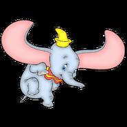 Dumbo2015 1