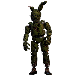 Extra Springtrap 1.png