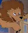 G-1941-04-18-lion
