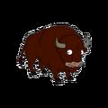 GP Buffalo Menu