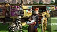 Madagascar3-disneyscreencaps.com-5691