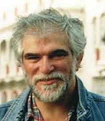 Mario Desmarais
