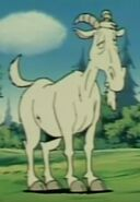 Ox-tales-s01e100-goat