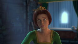Shrek-disneyscreencaps.com-4143.jpg
