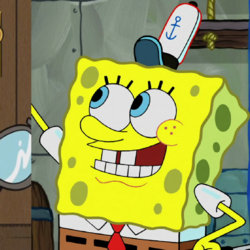 SpongeBob SquarePants X Lola Loud.png