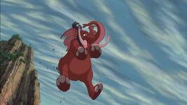 Tarzan-disneyscreencaps.com-8330