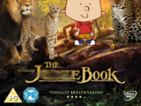 The Africa Book (2016) (NatureRules1 Version)