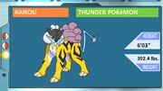 Topic of Raikou from John's Pokémon Lecture.jpg