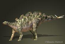 Wuerhosaurus 20140412 1f0c.jpg