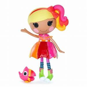 April Sunsplash