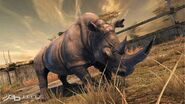 Cabelas dangerous hunts 2011-1606101