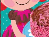 Choco Whirl Swirl